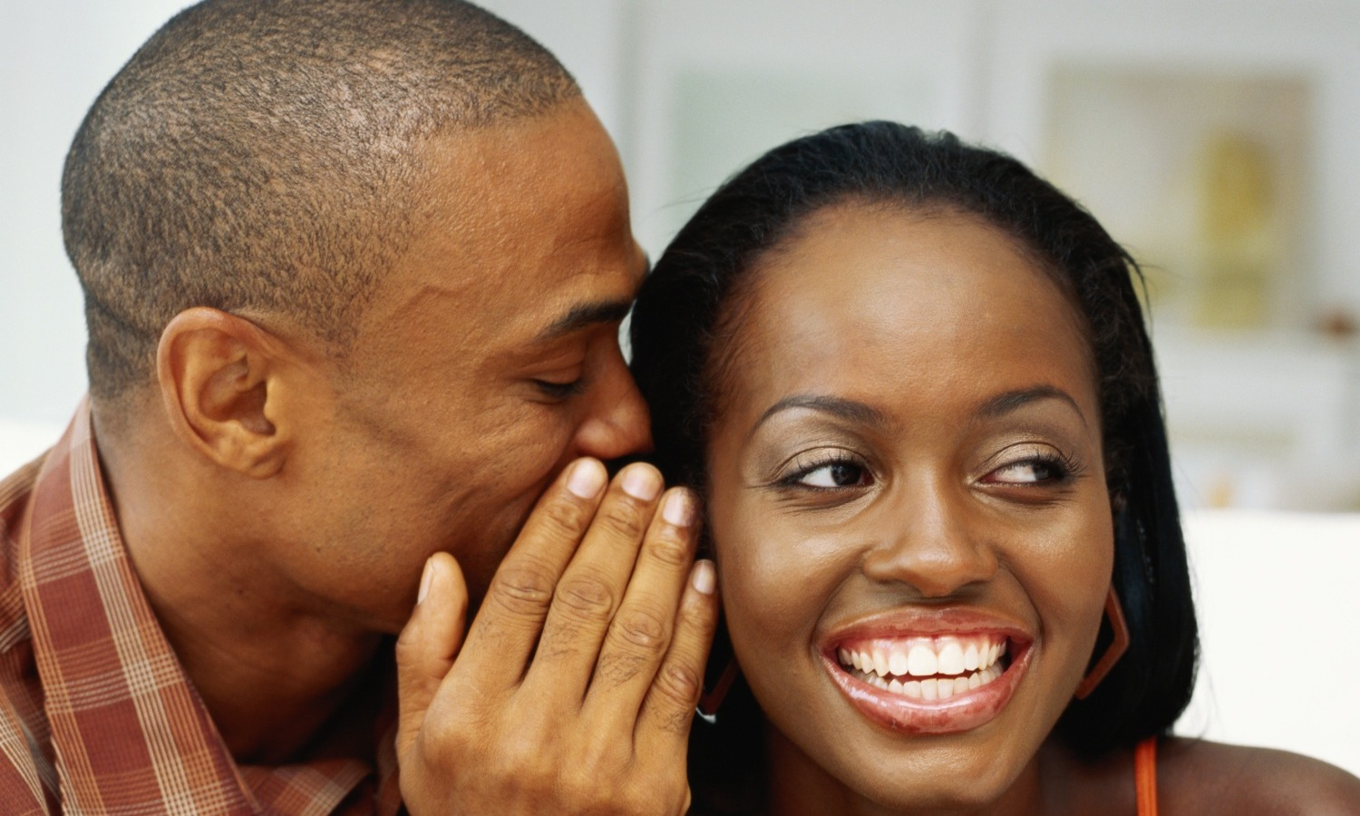 How do you know if your husband has cheated