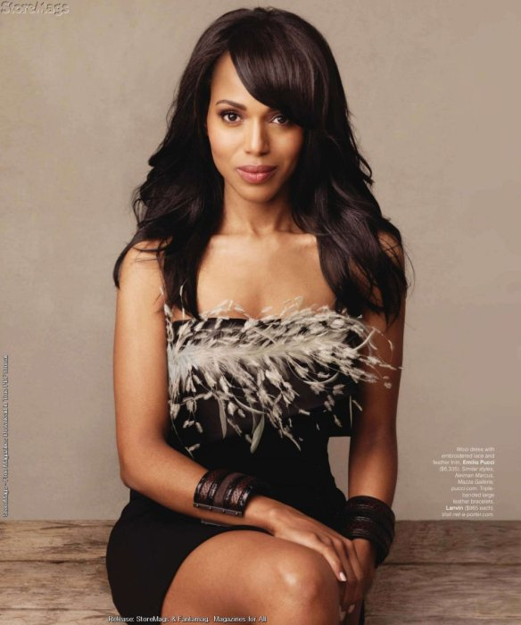 kerrywashington5