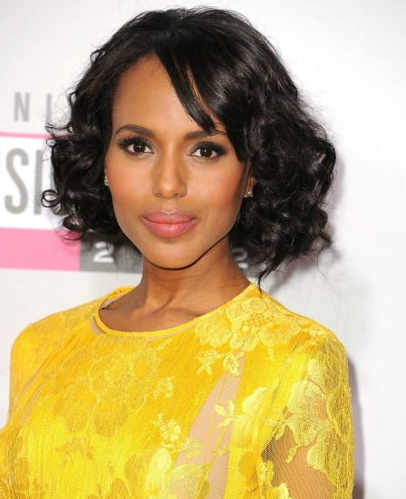 1119-kerry_washington_bd.jpg