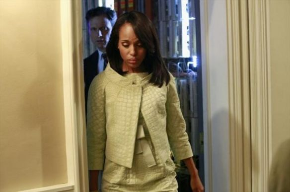olivia-pope-fitz-hookup-in-closet-episode-14-w724