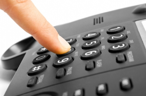 finger-dialing-phone-istock_000014880451small