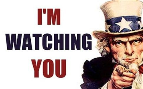 nsa-government-spying-2