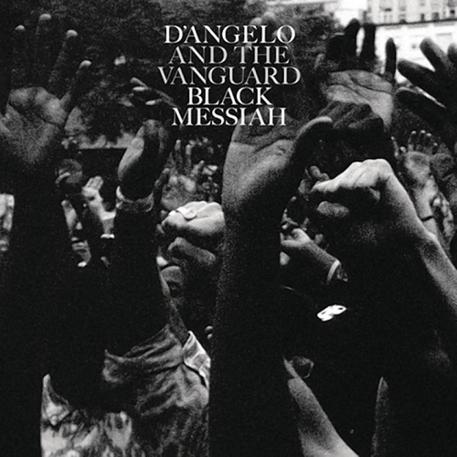 20141216_dangelo_black_messiah_91