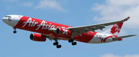 airplane-indonesia-airasia