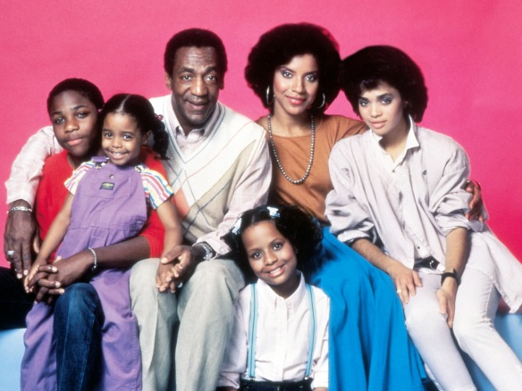 006-the-cosby-show-theredlist