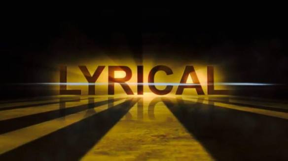 Lyricalart