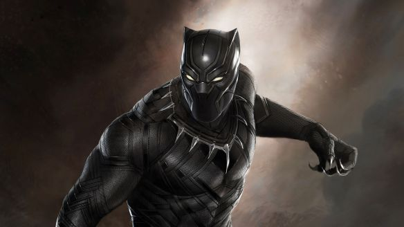 black-panther-movie