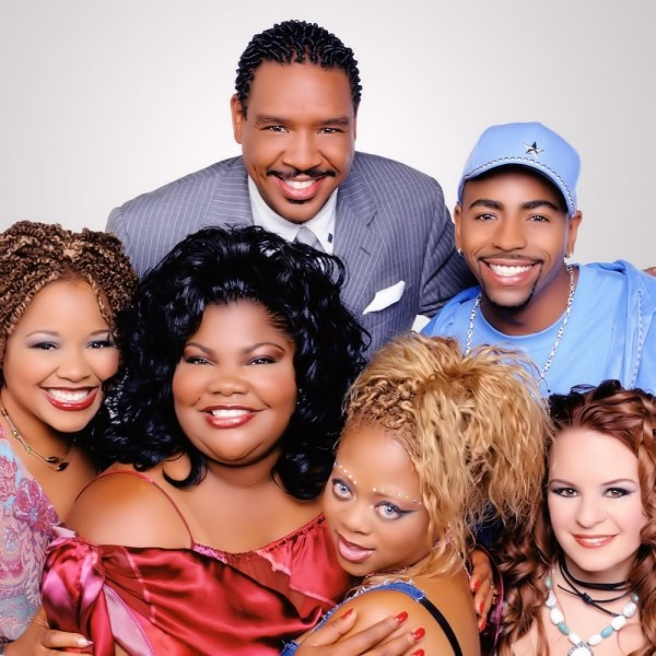 vibe-vixen-the-parkers-600x600
